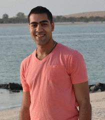 Best Arab singles dating website