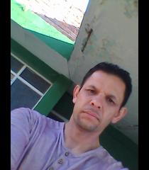 Garra69