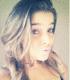 Rayssa Gomez u-u