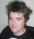 IrishKing1992