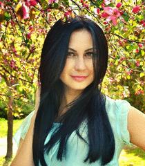 Kristina_337
