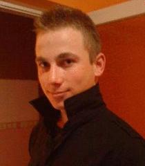 Nicholas24