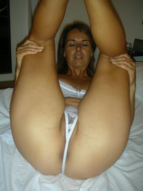 Sexy Member ony1