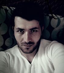 ali__6774
