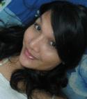 sherrie_samat