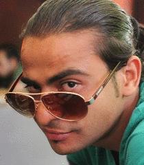 Mahmoud Foash