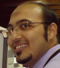 shahidkhan.2070