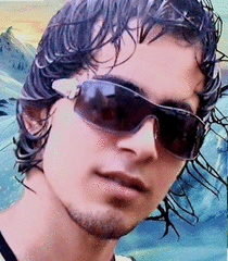 aghrab2007