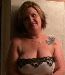 Lesbian seeking women in Reynoldsburg , Ohio
