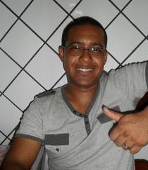 reynaldo_753