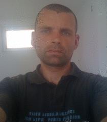 andrzej972