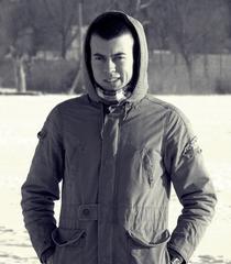 vyazowchenko99