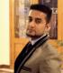 imran.rajput48