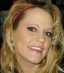 Lesbian woman in New Jersey seeking lesbian singles