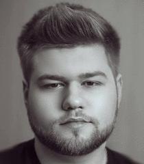 Leonid Stechenko