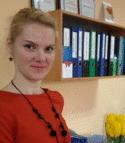 Olga Silver