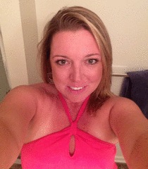 hookers local free local sex hook ups New South Wales
