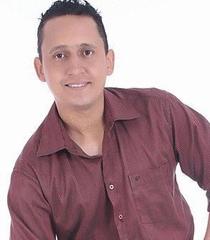 ronaldo moraes