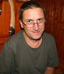 René Stranz-Nikitin