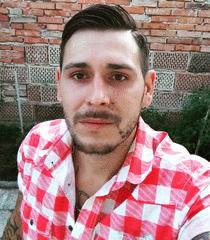 V.Rodriguez