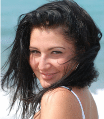 Expat france dating