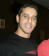 Tiago Guioti