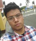 TuLoquitoChalaco