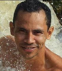 Moreno Dotado