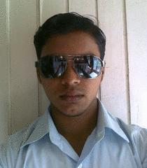 Harichandra Chari
