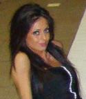 Donna_perfetta