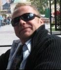 Krzysztof1979