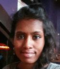 bhawnasingh0308