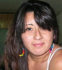 La Negra Latina