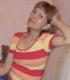 irina_shamshuvarova