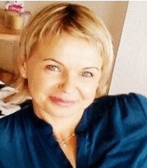 stafford senior dating site Mature singles trust wwwourtimecom for the best in 50 plus dating here, older singles connect for love and companionship.