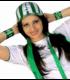 abha29_to