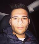 brunello_