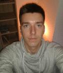 thomas_kuehler