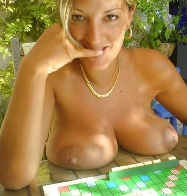 homo horny cougars voksen chat
