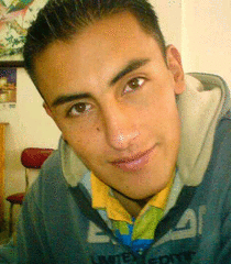 santiago1987