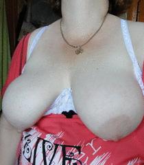 film porrn video porno ragazze sexy