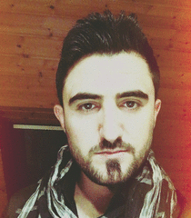 Insta  kurdi_xalko