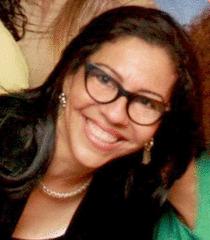 sandra_rozados