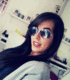 Carly_MJ