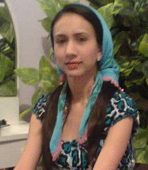 kaderimdesin_2010