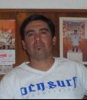 gaby _coto