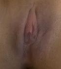 Luizalinda