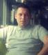 menazer_vlatce