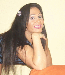 malumauro