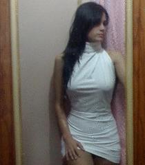 hottgirl